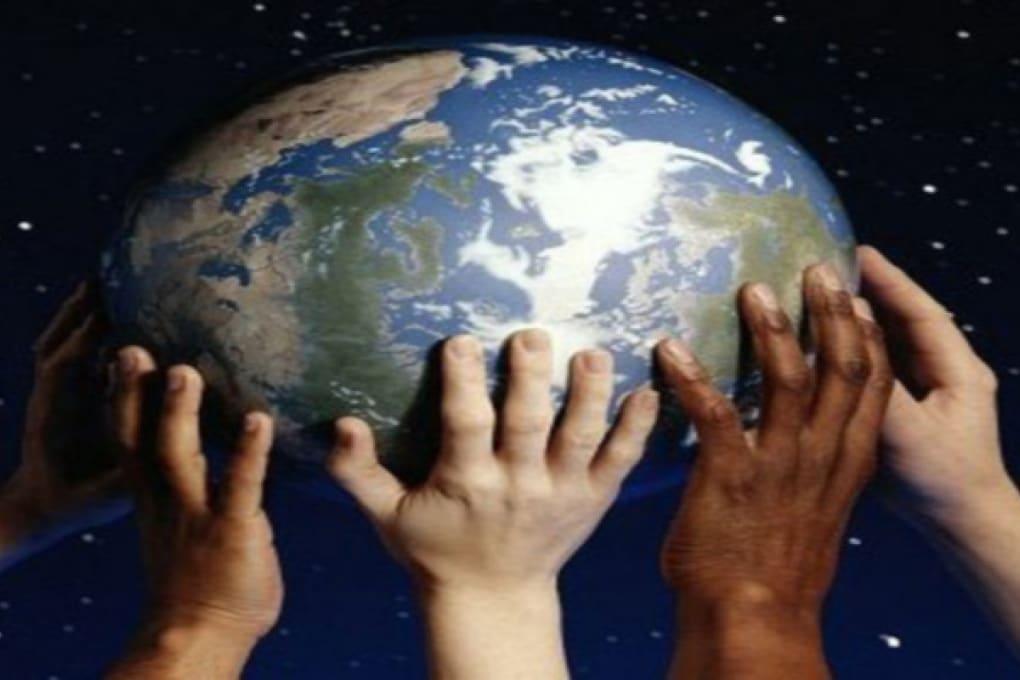 Ancora qualche tempo e sarà raggiunta quota 7 miliardi di persone sul nostro pianeta