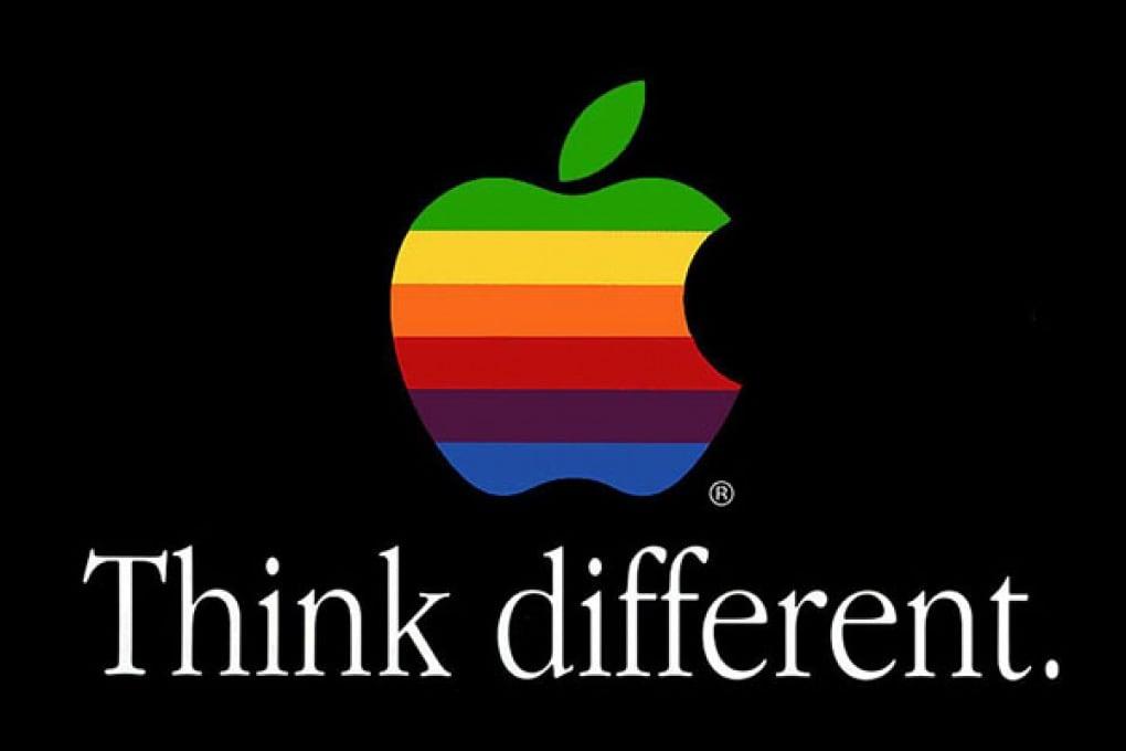 Perché Apple le azzecca tutte e gli altri no?