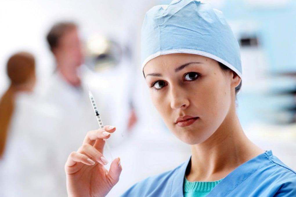 Il primo vaccino anticancro che funziona