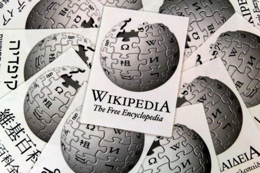 Wikipedia deve cambiare. Ecco come...