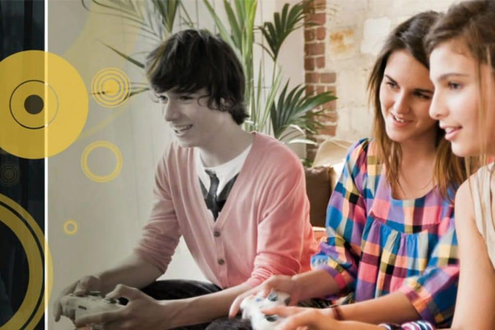 Xbox Live anti-crisi: su il prezzo dall'abbonamento!