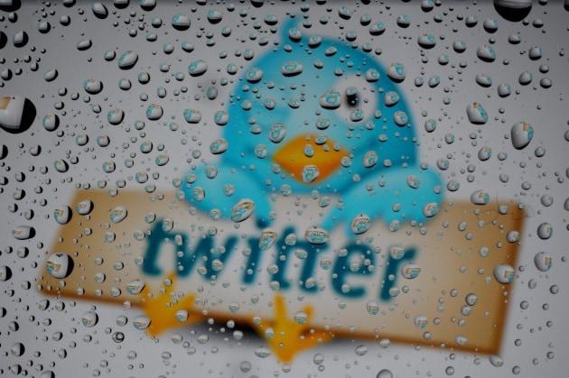 L'inaffidabilità politica di Twitter