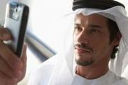 arabo-cellulare_240713