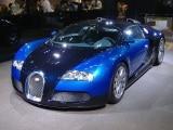 b386800px-bugatti_veyron_in_tokyo_127759