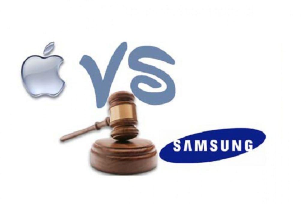 Arriva un nuovo blocco per le vendite Samsung!