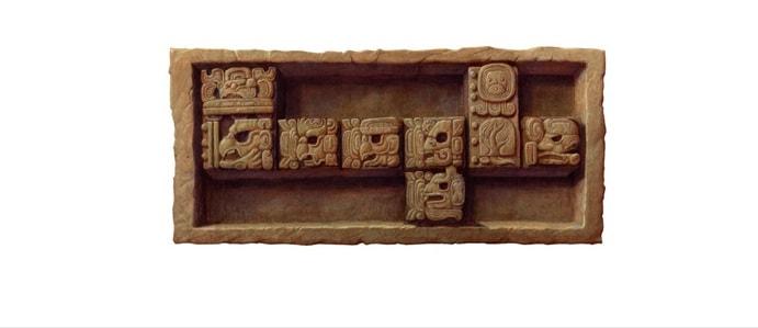 fine-del-calendario-maya