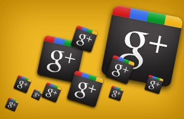 Google Plus è morto. Anzi no…