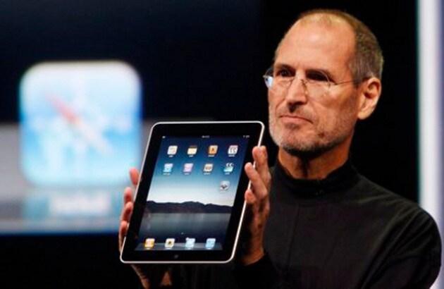 Steve Jobs litiga via e-mail con una studentessa di giornalismo