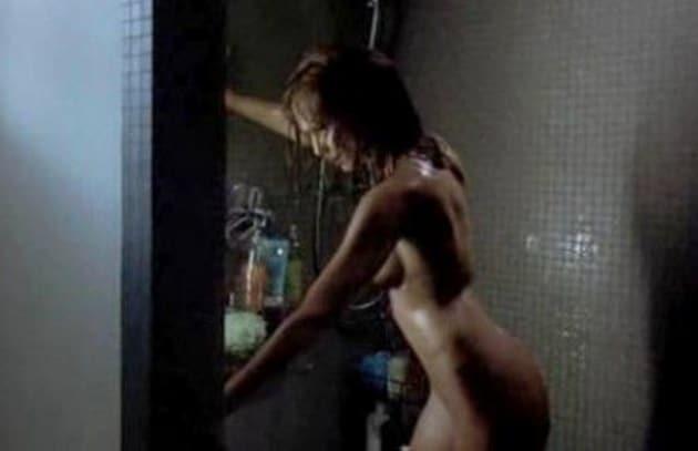 scene hot dei film italiani flirt login