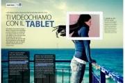 jk-137-ti-videochiamo-con-il-tablet_213812