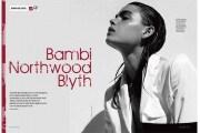 jk146-bambi-northwood-blyth_231806