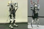 robot-atleta_198204