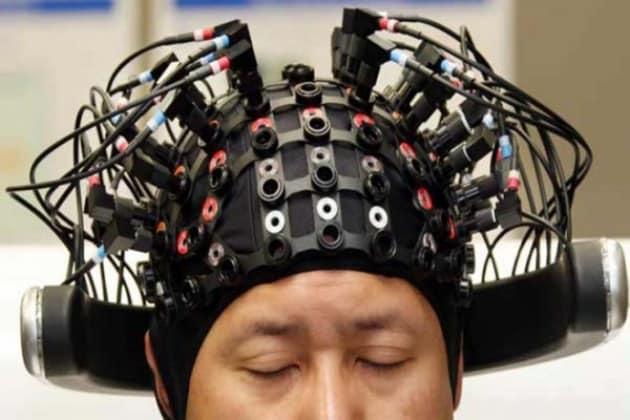 Il tablet che controlli con la forza del pensiero