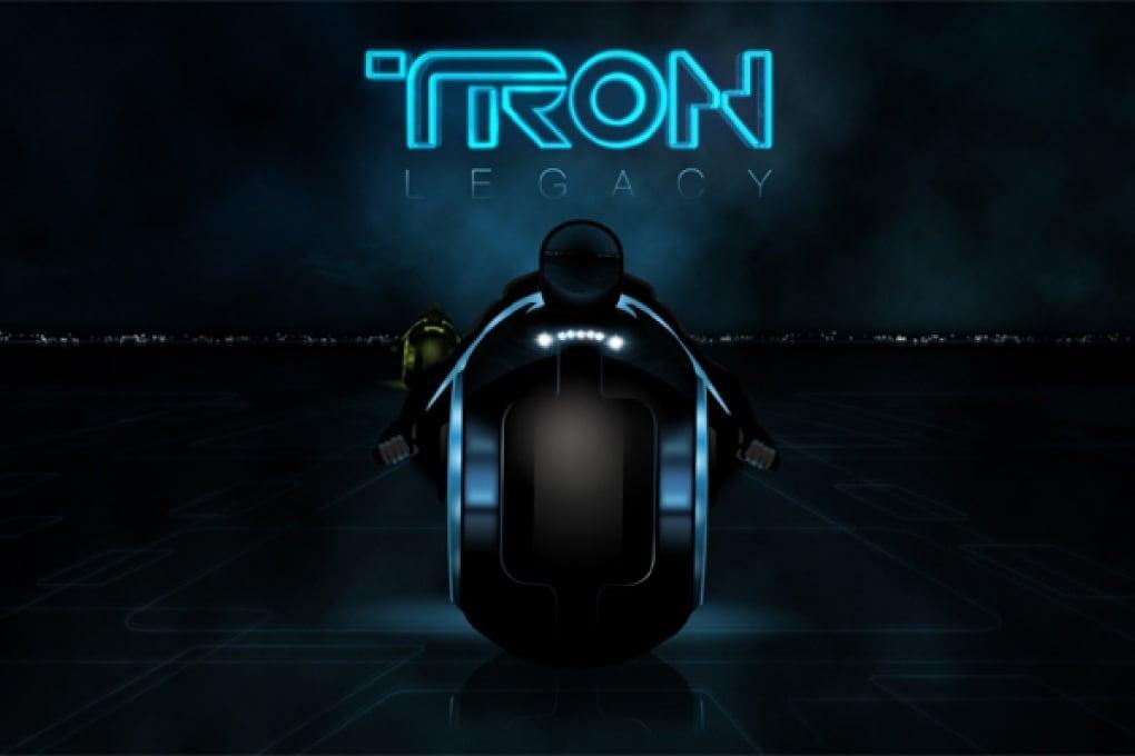 Tron Legacy, l'atteso sequel arriva dopo 28 anni