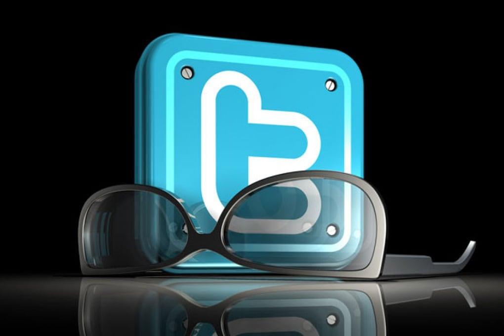 Twitter strizza l'occhio ai giornalisti?