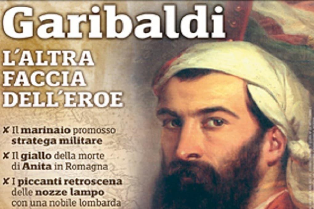 Arriva la nuova App della BBC dedicata all'Italia