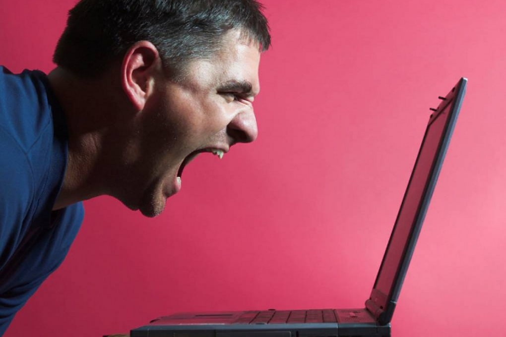 McAfee scambia Xp per un virus: pc in tilt
