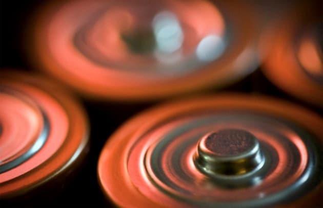 cover-trucco-batteria-ioni-litio_221007