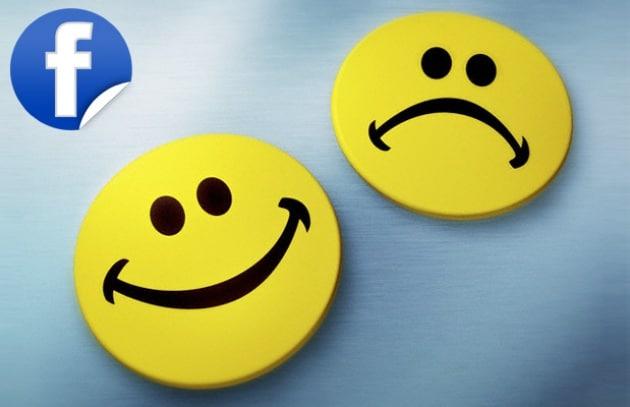 Risultati immagini per faccine allegre o tristi