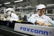 foxconn-operaie-apple_218163