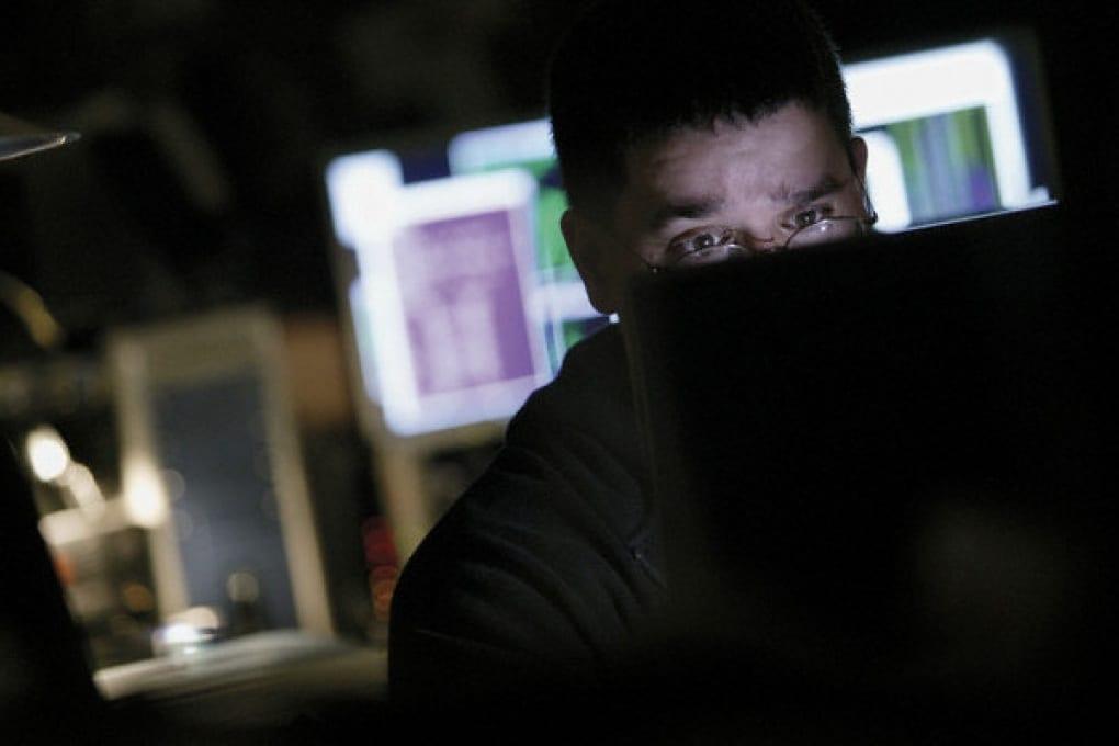 Chrome contro hacker? Vince il pirata russo
