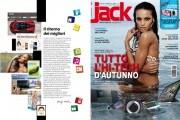 jk147-cover_232560