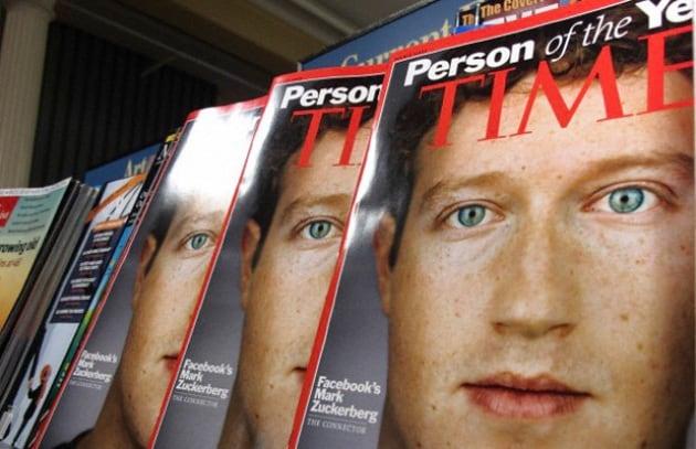 Wall Street fa bene a Zuckerberg & soci?