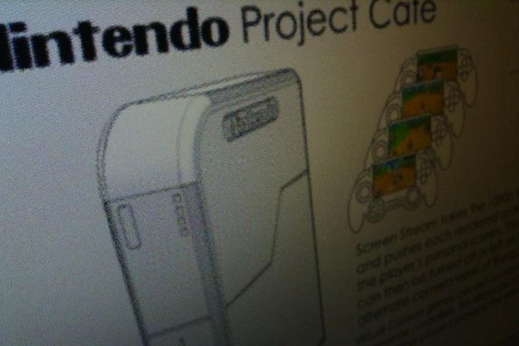 Al via l'E3 2011 e Nintendo promette faville