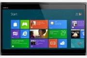 nokia-tablet-windows-rt_242097