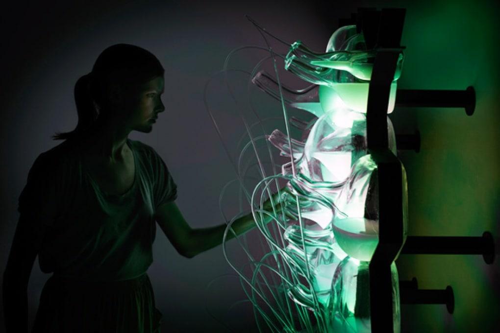 Verdi batteri illumineranno il nostro futuro