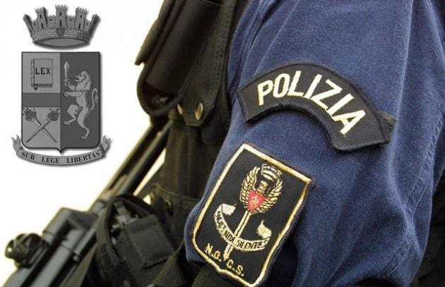 La Polizia italiana arresta tre membri di Anonymous