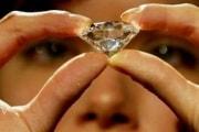 ragazza-diamante-619x400_169381