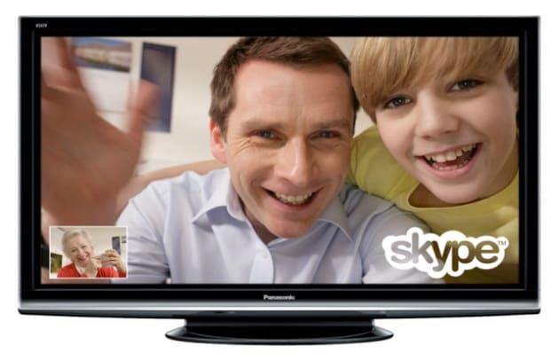 skype_tv_hd_167783