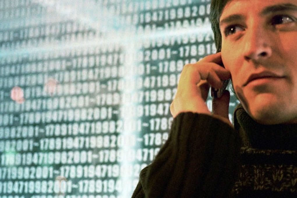 WikiLeaks svela gli Spy Files