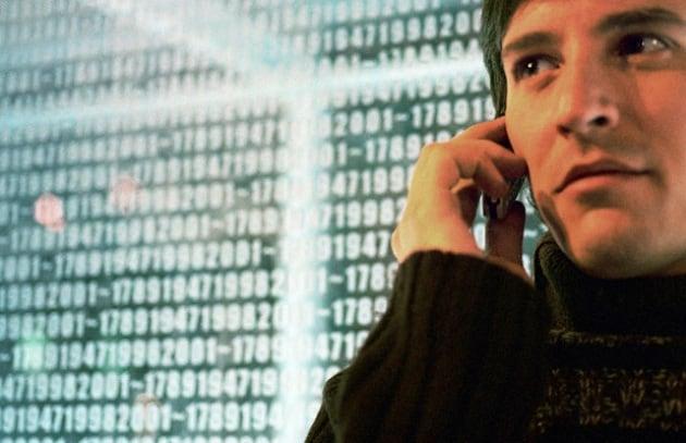 tecnologie-spionaggio-wikileaks_215384