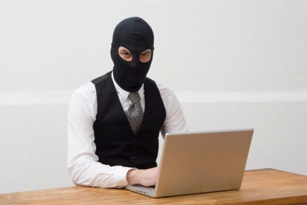 Affitta un hacker a dieci dollari l'ora