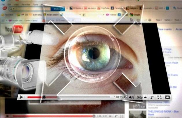 Tre segreti per creare video virali su YouTube