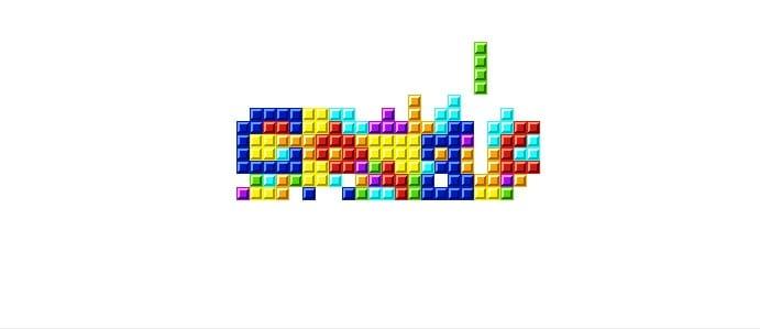 25-anni-di-tetris