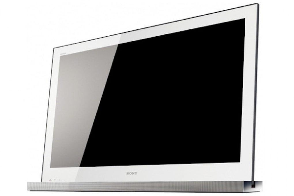 """Sony KDL-40NX700 - 40"""" – 1.399 €"""