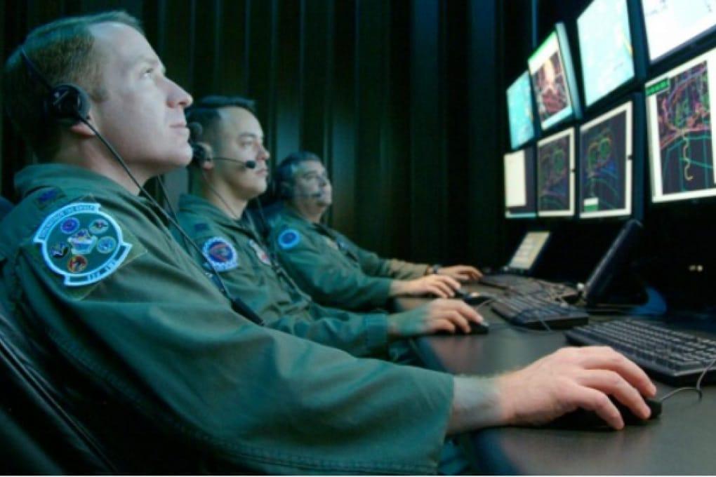 Le regole d'ingaggio ai tempi della cyber guerra