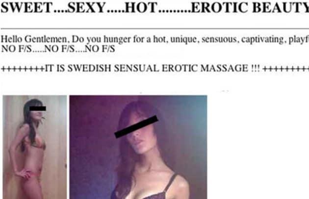 HD porno enorme cazzo