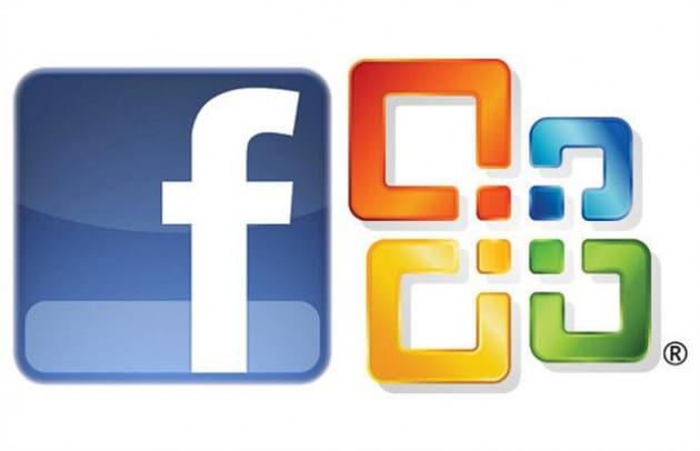 facebook_microsoft_docs_165391