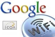 google-icoa-hotspot-wifi_240729