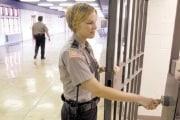 guardia-prigione-619x400_193034