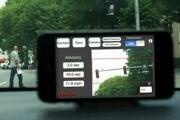 iphone-semafori_211796