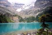 lake_173789