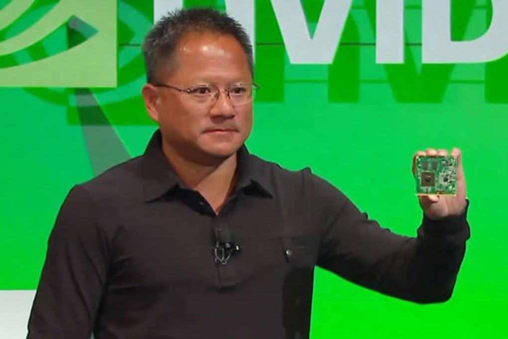 I nuovi Samsung saranno mostri di potenza!