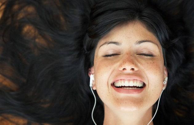 iTunes Match apre i battenti negli States