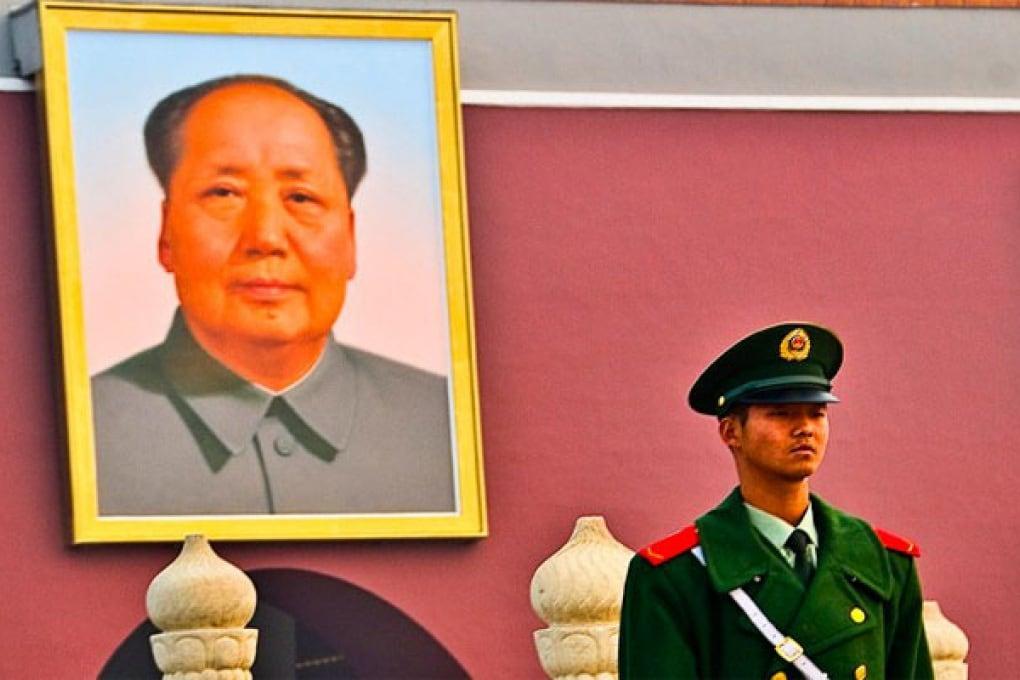 I cinesi non cessano gli attacchi informatici agli USA