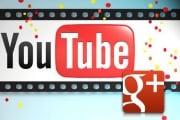 youtube-simile-a-google-plus_238747
